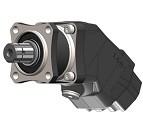 FLANGE ISO 7653-D, 40-47-55-64 CC / FLANGE ISO 7653-D
