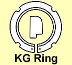 PISTON, KG Ring