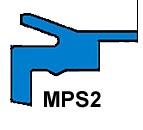 PISTON, MPS2