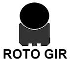 ROTARY SHAFT SEAL, ROTO GIR