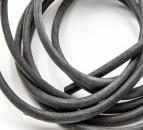 O-ŽIEDAI, O-ring cord