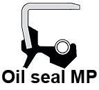 OIL SEAL MP