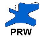 PURVASAUGIAI, PRW
