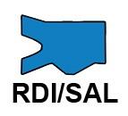 PURVASAUGIAI, RDI/SAL