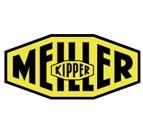 KITI GAMINTOJAI , F.X.Meiller Kipper