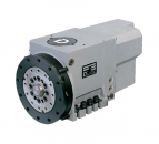 DUPLOMATIC AUTOMATION , Stand alone tool turrets