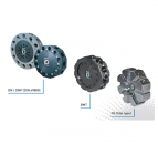 DUPLOMATIC AUTOMATION , Tool discs